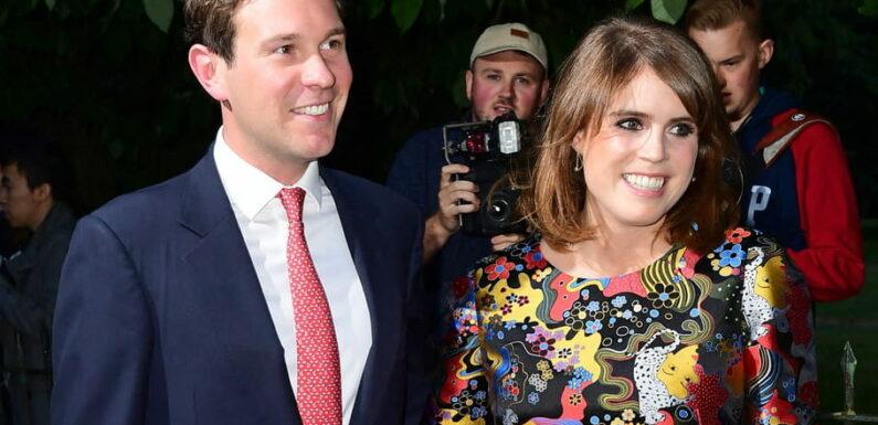 Princesse Eugenie a accouché: tout sur ce (royal?) bébé