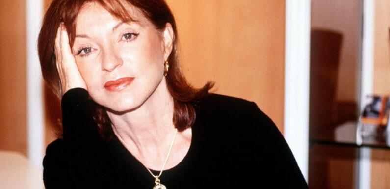 """Marie-France Pisier, """"tuée"""" par l'affaire Duhamel? Son étrange décès"""