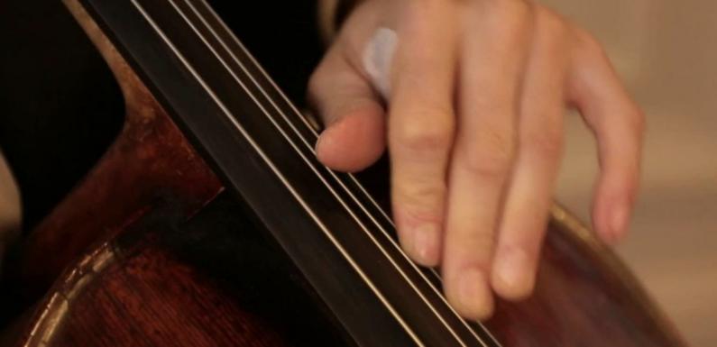 Musiciens classiques : comment maintenir l'excellence sans concerts ?