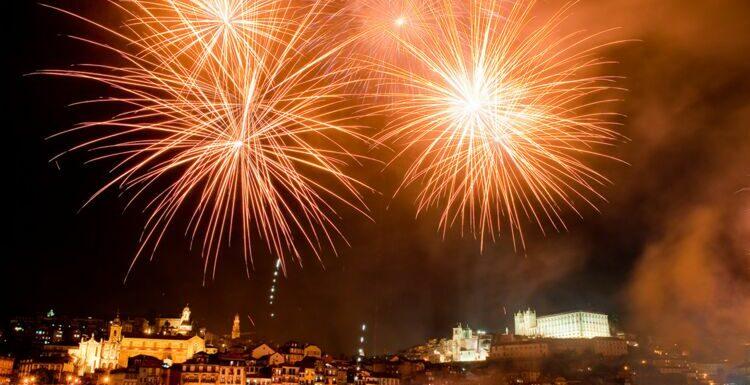 6 destinations où aller fêter la Saint-Jean, la fête du solstice