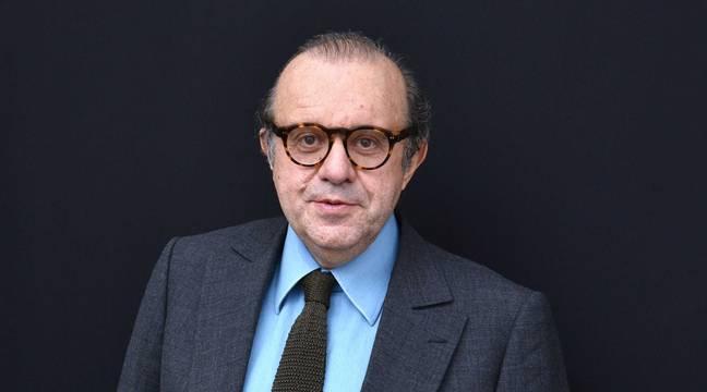 L'avocat de Richard Berry a exprimé sa colère contre France 3