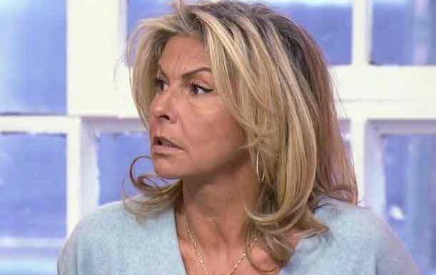 "Caroline Margeridon cambriolée : la star de ""Affaire conclue"" a perdu gros…"