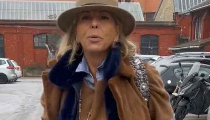 Caroline Margeridon (Affaire conclue) cambriolée à Paris : découvrez la gigantesque somme qu'elle a perdue
