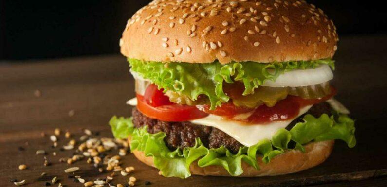 Les aliments les moins et les plus caloriques chez McDonald's vont vous surprendre