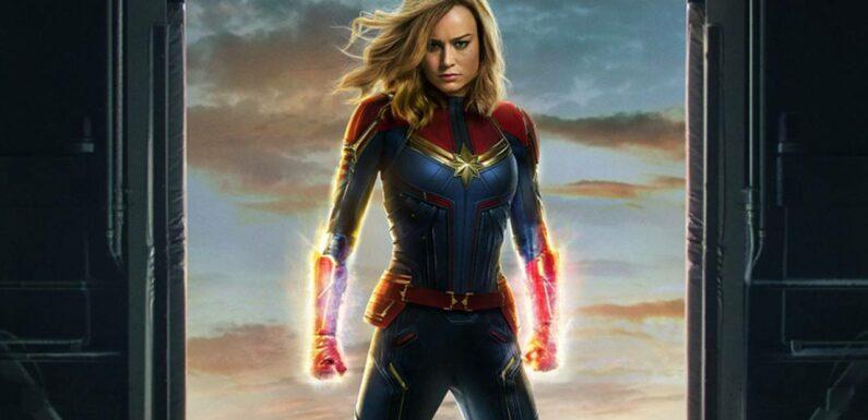 Captain Marvel 2 : le film a-t-il trouvé sa méchante ?