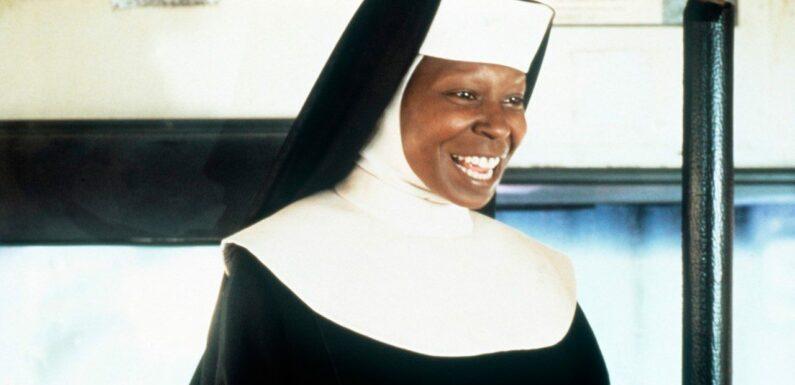 Sister Act, acte 2 sur W9 : 4 choses que vous ne saviez peut être pas sur la suite