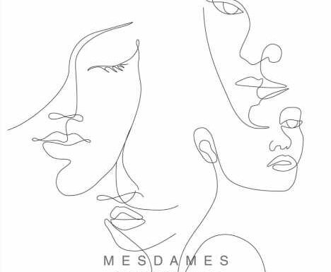 Top albums Fnac France : Grand Corps Malade éclipse Bénabar