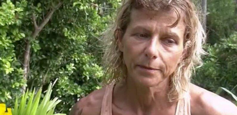 Sara (Koh-Lanta) en dépression : son genou la fait souffrir au point d'avoir envisagé l'amputation