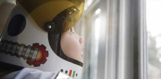 Découvrez comment postuler pour devenir l'un des prochains astronautes de l'Agence spatiale européenne