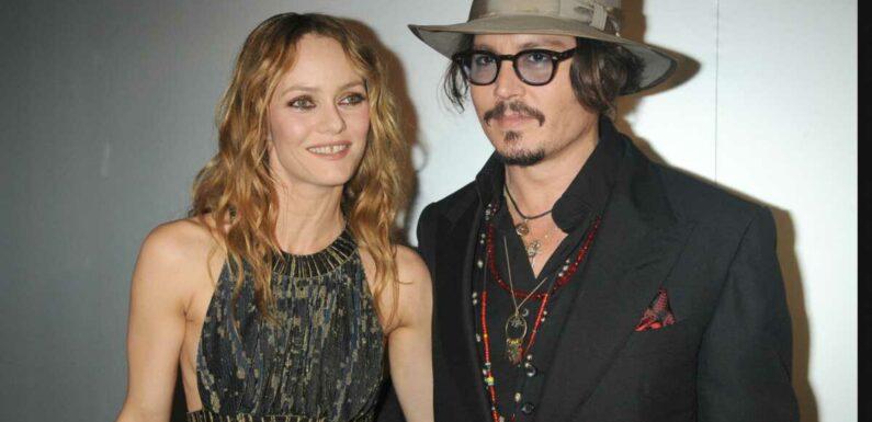 Johnny Depp et Vanessa Paradis : leur ancien nid d'amour est à vendre