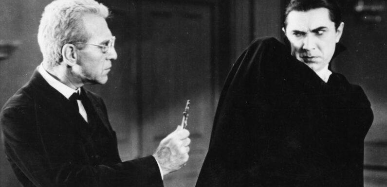 Dracula : une relecture façon western futuriste par la réalisatrice de Nomadland et Eternals