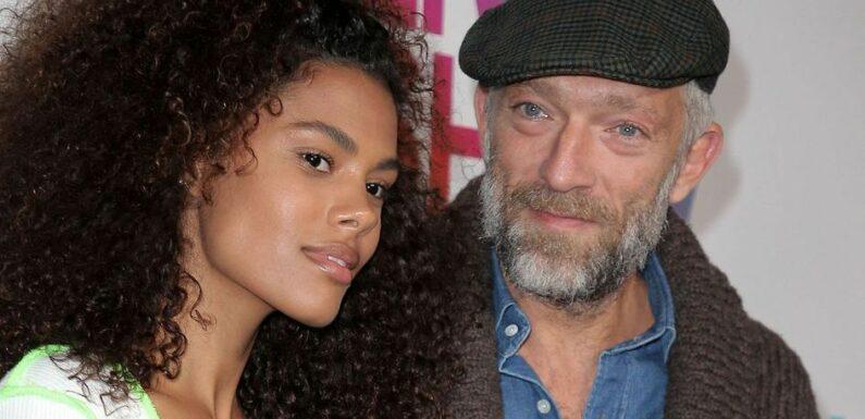 """Tina et Vincent Cassel se confient sur leur couple """"fusionnel"""""""