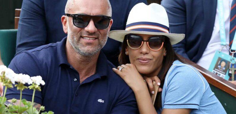 Amel Bent (The Voice) : où en est son mari Patrick Antonelli avec ses ennuis judiciaires ?