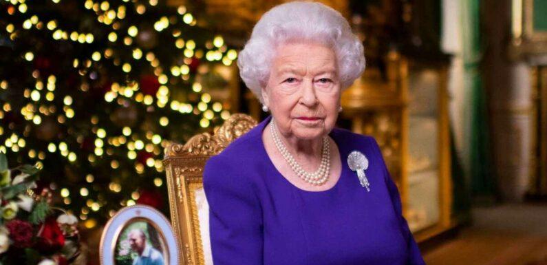 Elizabeth II dans l'embarras : les actions de la reine pour cacher sa fortune dévoilées !