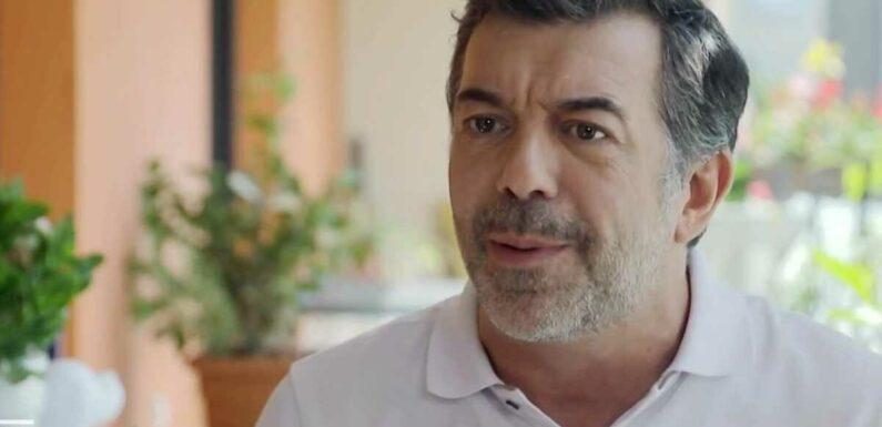 VIDEO Stéphane Plaza choqué : une cliente lui trouve une ressemblance avec un acteur hollywoodien