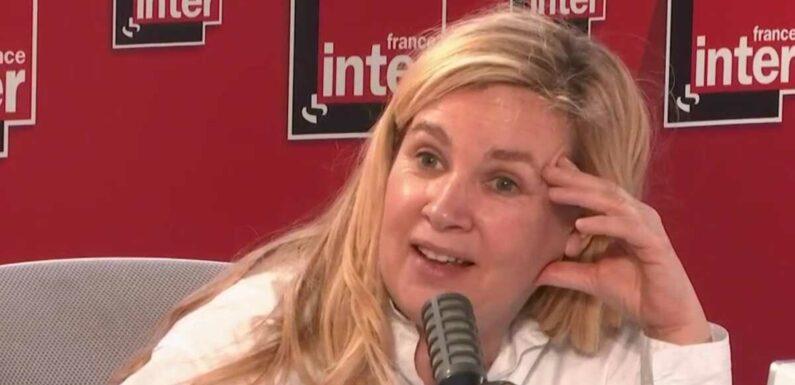 """""""Il faut que ce soit instagrammable…"""" : ce reproche qu'Hélène Darroze fait à certains chefs (VIDEO)"""