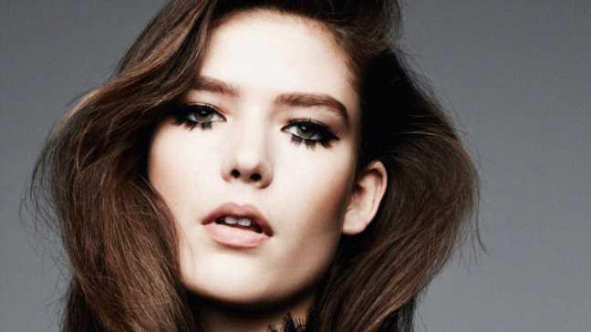 Voici le produit de beauté préféré des Français | Vogue Paris