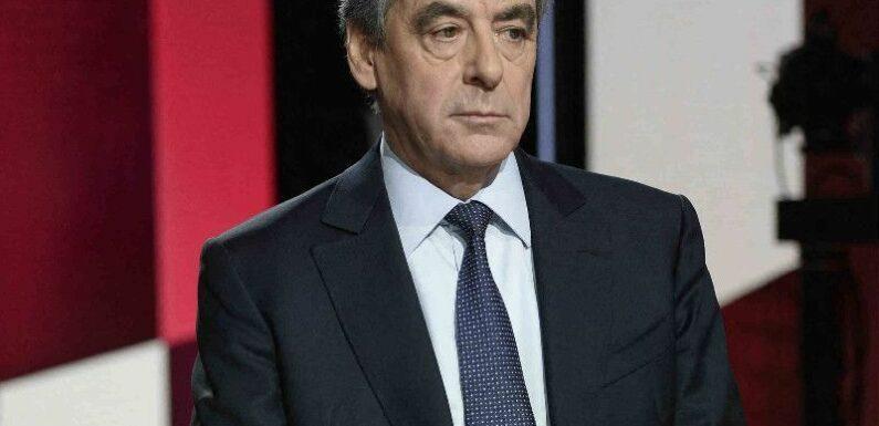 François Fillon : cette rumeur sur sa vie sexuelle fait scandale !