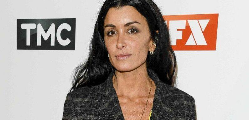 """Jenifer """"chante faux"""" : un ancien patron de TF1 balance un boulet de canon !"""