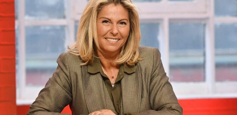 Affaire conclue : Caroline Margeridon victime d'un cambriolage à hauteur de 500 000 euros