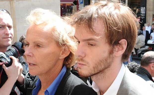 Alexandre Kouchner sort du silence après les remous à Sciences Po