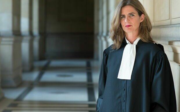 Camille Kouchner: les mots émouvants de sa fille à propos d'Évelyne Pisier