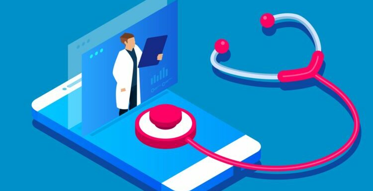 Créer son dossier médical partagé, mode d'emploi