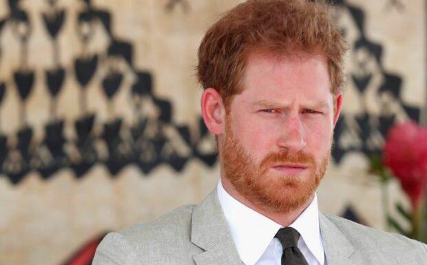 «Diana serait furieuse contre Harry»: Un ami de la princesse de Galles ne décolère pas après le Megxit