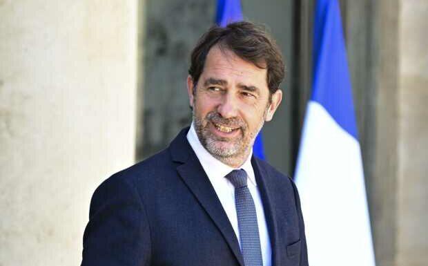«Être un leader, c'est être craint»: Christophe Castaner assume son autorité