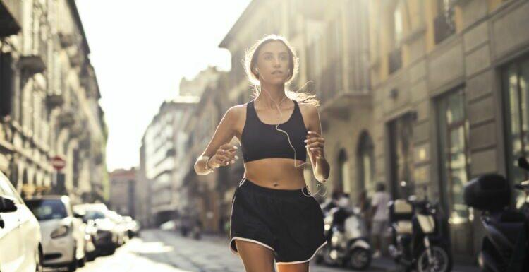 Fartlek : comment intégrer cette méthode d'entraînement ludique à nos séances de sport ?