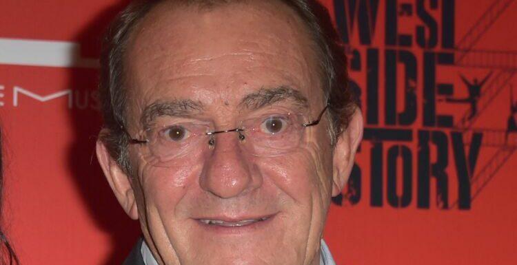 Jean-Pierre Pernaut, ces remarques qu'il ne supportait pas : les révélations de l'ancien patron de TF1
