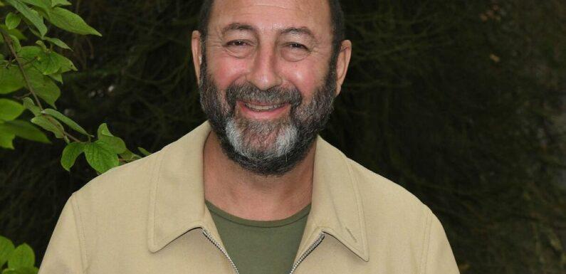 Kad Merad : ce rôle très symbolique et très fort qu'il va prochainement jouer au cinéma