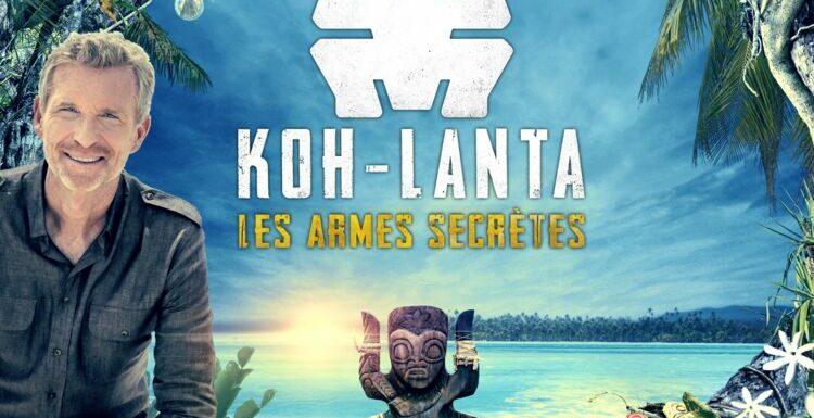 """""""Koh-Lanta : les armes secrètes"""" : ces nouvelles règles déjantées qui vont chambouler le jeu"""