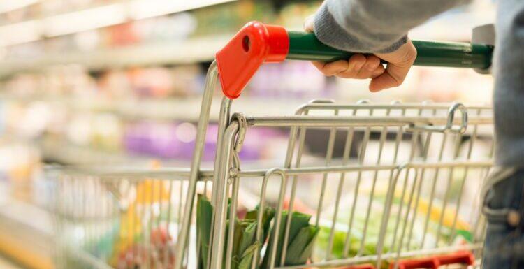 Leclerc, Casino, Intermarché : quel est le supermarché le moins cher de France ?