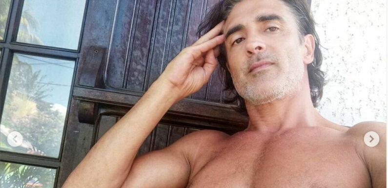 Les Vacances des Anges : quel rôle va jouer Greg Basso, l'ancien millionnaire ?