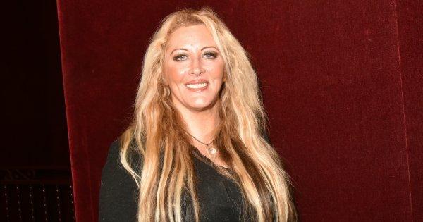 L'ancienne star de télé-réalité Loana Petrucciani hospitalisée après une overdose
