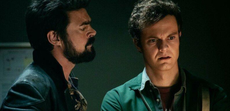 The Boys saison 3 : Le craquage d'Homelander, l'arrivée de Soldier Boy, les plans de l'exploseur de têtes… Retour sur les théories autour des futurs épisodes