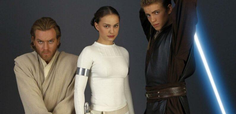 Star Wars : Les Jedi ont-ils causé leur propre perte ?