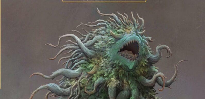Star Wars, nouvelle trilogie : Le Drengir, un méchant encore plus dangereux que les Sith ?