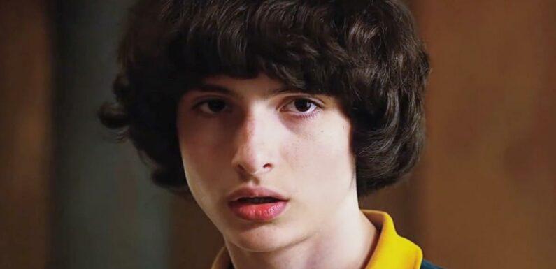 Stranger Things saison 4 : Finn Wolfhard (Mike) tease une suite très sombre, la mort d'un personnage à prévoir ?