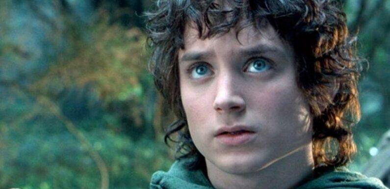 Le Seigneur des Anneaux, la série : Elijah Wood (Frodon) trouve ce détail de l'adaptation Prime Vidéo très bizarre