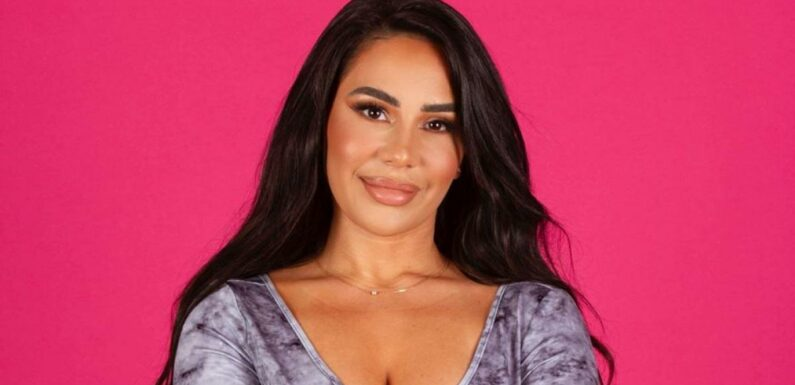 Mujdat et Feliccia séparés depuis Les Princes et les Princesses de l'Amour 4, Milla Jasmine les accuse d'avoir acheté leurs abonnés