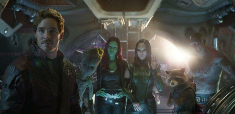 Avengers Endgame : Quel impact a vraiment eu le film sur les Gardiens de la Galaxie ?