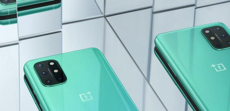Bon Plan OnePlus 8T : Le dernier smartphone premium OnePlus affiché à son meilleur prix
