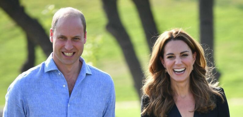Kate Middleton bientôt enceinte de son 4ème enfant ? Le point sur la rumeur
