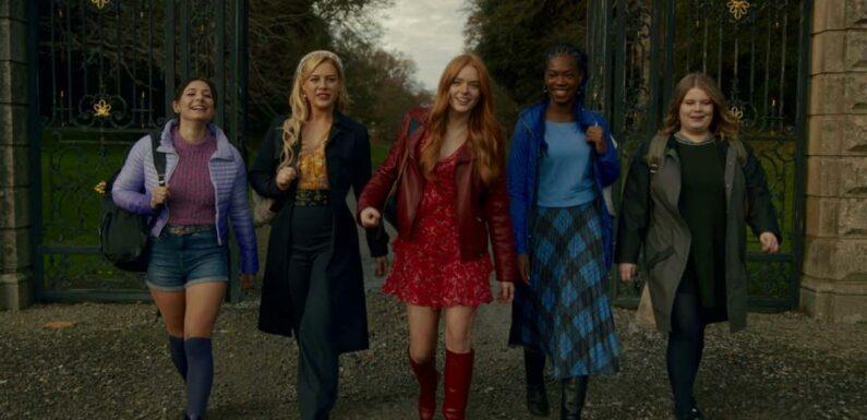 Destin La Saga Winx saison 2 : Que va-t-il se passer dans les prochains épisodes ? Les membres du casting dévoilent leurs souhaits pour la suite