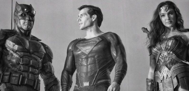 Justice League : Le salaire de Zack Snyder, la version de Joss Whedon détestée par la Warner… Les dernières révélations