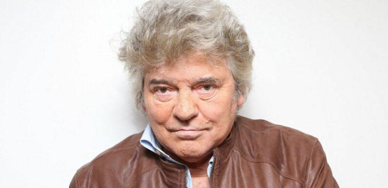 Mort de Philippe Chatel : France 5 bouleverse ses programmes pour lui rendre hommage