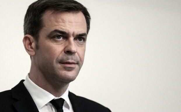 Olivier Véran dans l'œil du cyclone: «Nous sommes extrêmement en colère»