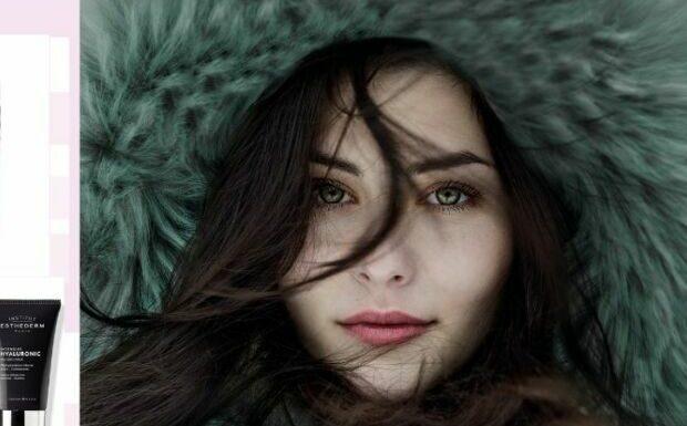 PHOTOS – Jolie peau: comment renforcer sa routine beauté cet hiver